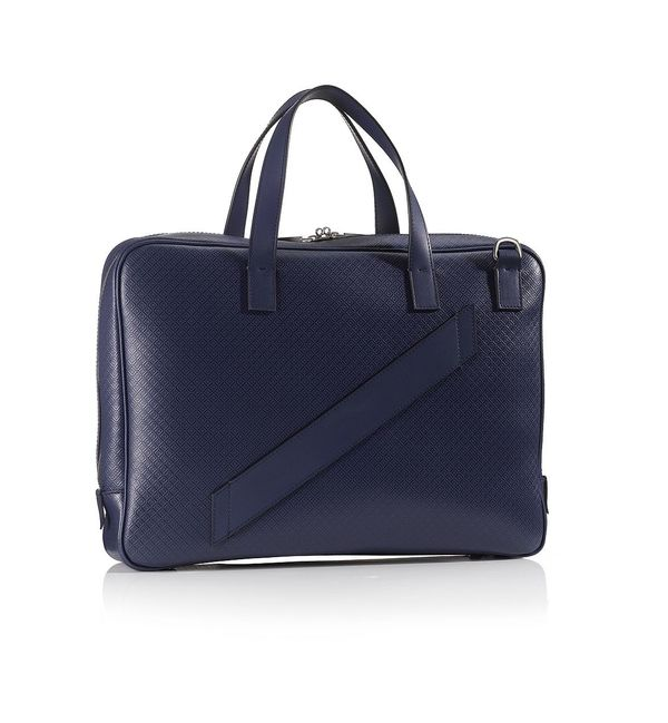 Oxford Laptop Bag