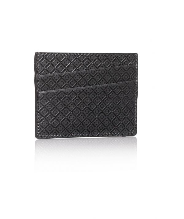 Bank  Credit Card Holder
